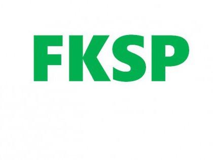 Příspěvky na dovolenou z FKSP