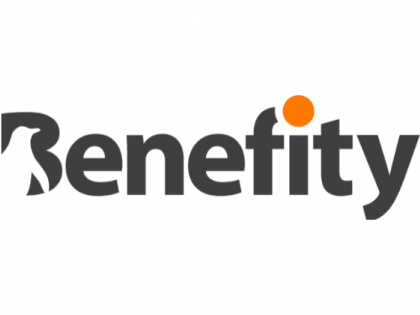 BENEFITY a.s.