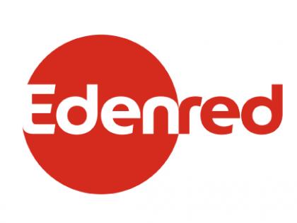 Přijímáme karty i poukázky Edenred