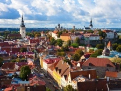 Estonsko