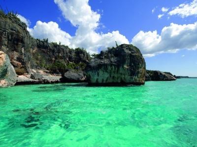 Dominikánská Republika -  Poznávací zájezdy