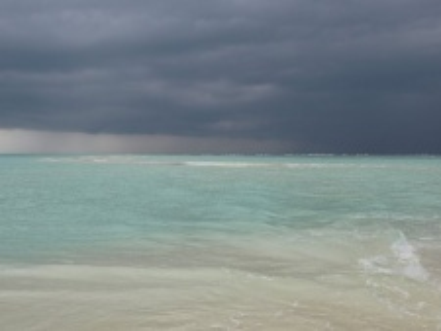 Gaafu Dhaalu Atoll