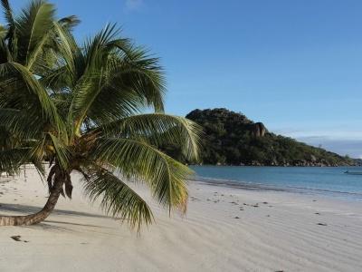 Seychelské ostrovy -  Poznávací zájezdy