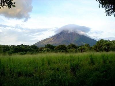 El Salvador - El Salvador