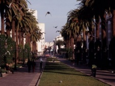Maroko -  Poznávací zájezdy
