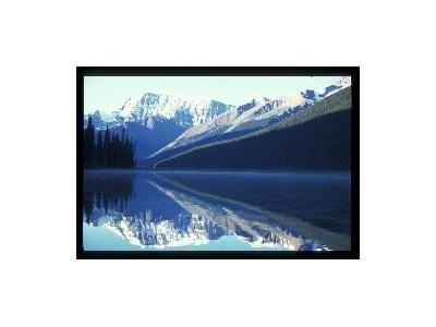 Kanada -  Poznávací zájezdy