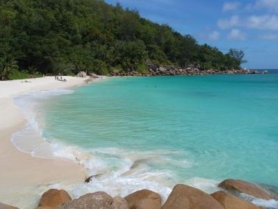 Seychelské ostrovy -  Kombinované zájezdy
