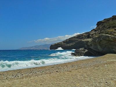 Řecko -  Kombinované zájezdy