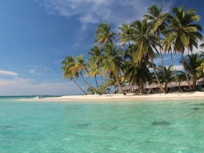 Plavby - Střední Amerika a Panamský průplav