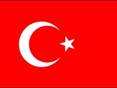 Turecko -  Poznávací zájezdy