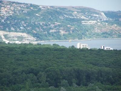 Kranevo