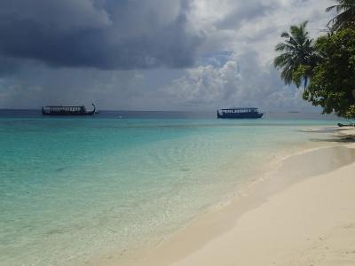 Jižní Malé Atol
