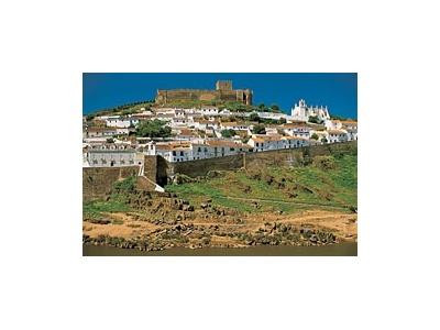 Portugalsko - Peniche