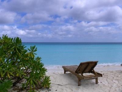 Maledivy - Poznávací zájezdy