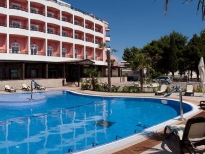 Miramare Hotel Vodice