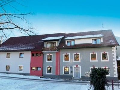 Appartments Buchacher Rattendorf