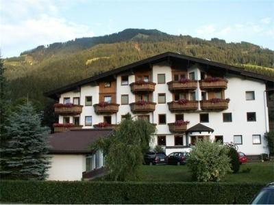 Bichlingerhof Hotel Westendorf