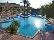 Shams Safaga Hotels & Resort