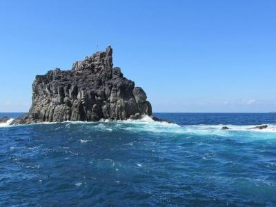 Kanárské ostrovy Tenerife a La Gomera s pobytem u moře