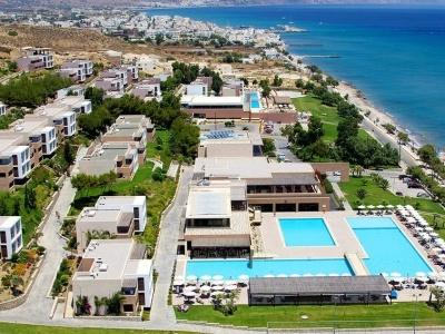 SENTIDO Carda Beach Atlantica