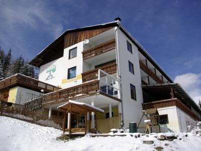 Alpenhotel Birkenhof
