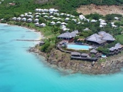 Cocobay All Inclusive Resort Antigua