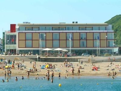 Praia Marina
