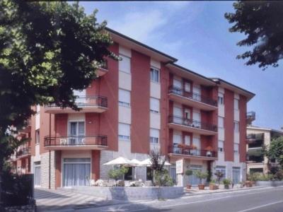 Residence Doria Garda