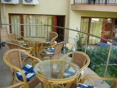 Ativa Hotel