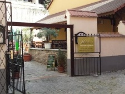 Katalinkert Penzion
