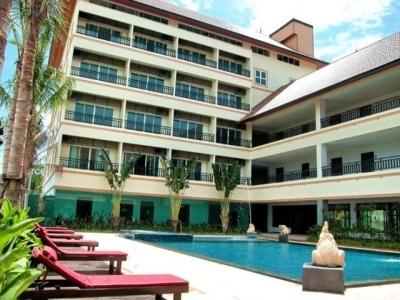 Napalai Resort