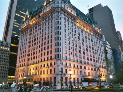 The Z Hotel New York