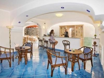 Belvedere Hotel Forio