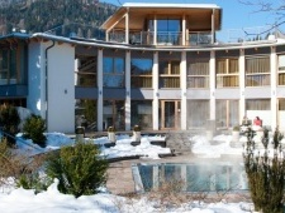 Eschenhof Hotel