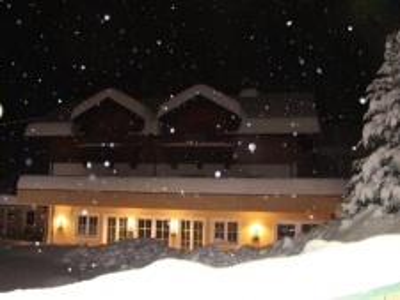 Gästehaus Maier Flattach
