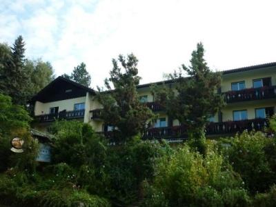 Strandhotel Weyregg Attersee