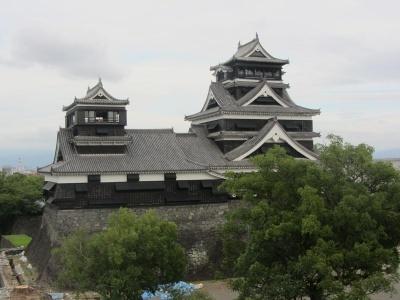 Japonsko - Honšú, Šikoku, Kjúšú: z Tokia až do Nagasaki (s návštěvou turnaje sumo)
