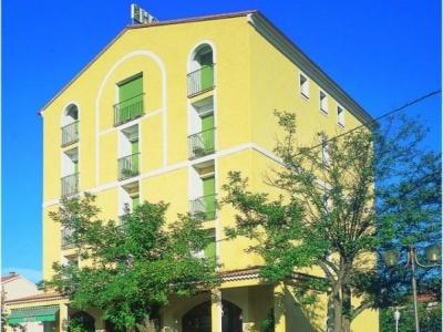 Atrakjata Hotel Aléria Costa Serena