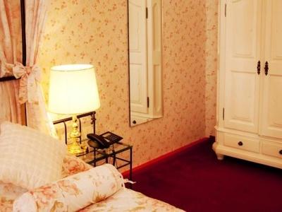 Kugel Hotel Wien