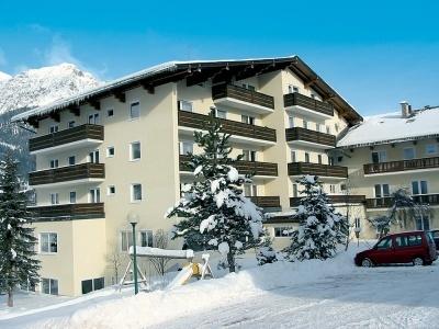 Post Hotel Ramsau am Dachstein