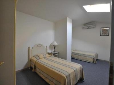 Residence Porto