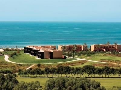 Verdura Golf & Spa Resort Sciacca
