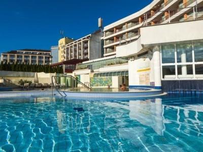 Livada Prestige Hotel Terme 3000
