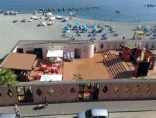 Park Philip Hotel Club Marina di Patti Messina