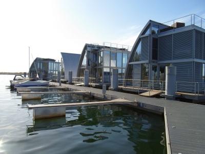 Lausitz Resort