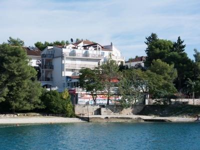 Vila Adriatic Čiovo
