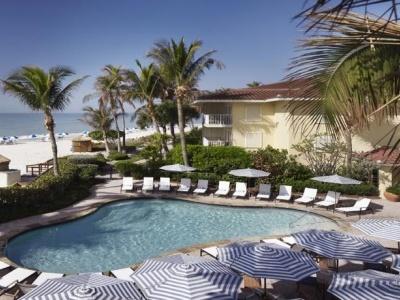 La Playa Beach Resort Naples
