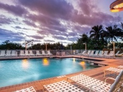 Gullwing Beach Fort Myers