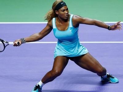 WTA Singapur a Malajsie 2016