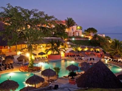 The Royal Suites Punta de Mita